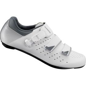 Shimano SH-RP301M Shoes Men White